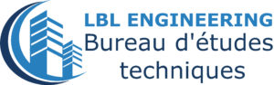 lbl engineering